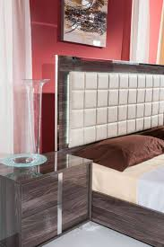 High Quality Bedroom Furniture Sets Bedroom Italian Bed Italian Style Bedroom Furniture Luxury