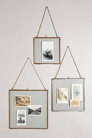home decor exhibition wall photo frame home decoration picture frames creative simple