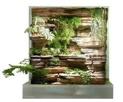 green wall indoor garden indoor wall garden kits vertical