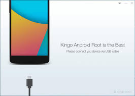 kingo root android kingo android root free and software reviews cnet