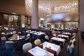 Mandalay Bay In Room Dining by Book Delano Las Vegas At Mandalay Bay Las Vegas Hotel Deals