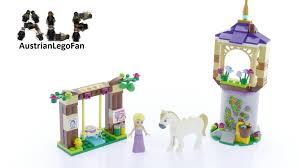 disney princess home decor lego disney princess best day ever speed build review arafen