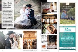 cowboy country magazine editorial adam still personal portfolio