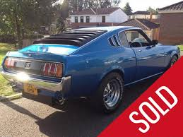 toyota celica convertible for sale uk 1977 toyota celica for sale cars for sale uk