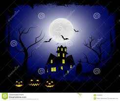 mystical halloween background mystical halloween images reverse search
