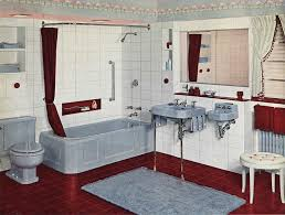 vintage bathroom ideas bathroom contemporary vintage bathroom throughout with small