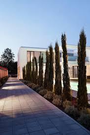 überdachte terrasse u2022 bilder u0026 ideen u2022 couchstyle