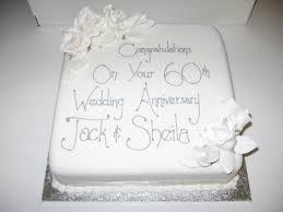 60 year anniversary party ideas wedding ideas 60th wedding anniversary giftor ideas gifts