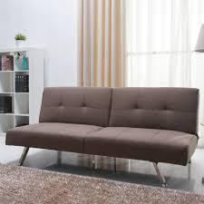 futon alternative ideas u2014 roof fence u0026 futons