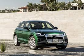 audi q5 facelift release date audi to launch q3 a5 coupe and q5 facelift in india this year
