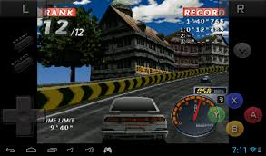 ps1 emulator android epsxe ps1 emulator for android free for