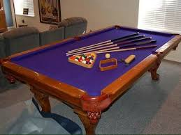 purple felt pool table 125 best pool table accessories images on pinterest connelly pool