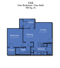 lakeline boulevard cypress creek apartment homes
