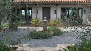 Front Yard Landscaping Ideas Without Grass Innovative Front Yard Landscaping Ideas Without Grass No Water