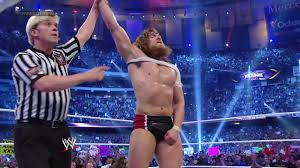 the 100 best matches to see before you die wwe