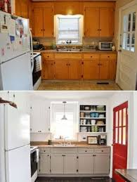 Cheap Kitchen Cabinets Mistakes People Make When Painting Kitchen Cabinets Painting
