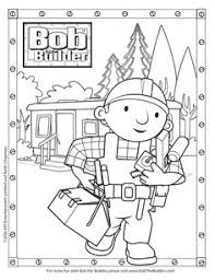 tool coloring pages kids carpenter coloring pages color
