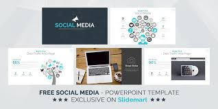 free powerpoint template download u0026 professional combinical