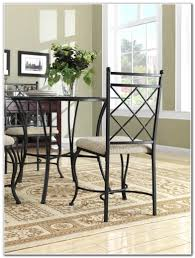 wrought iron dining room table and chairshome design galleries