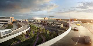 salt lake city halloween events 2015 new images released of slc international airport redesign