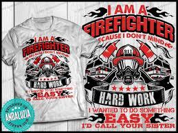 tshirts design custom t shirts freelance t shirt designer specialists fiverr