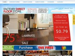 factory direct floor store 5 5 by 4 consumers