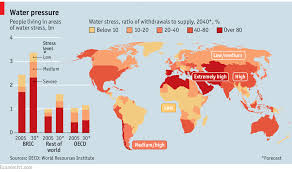 Map Of The Middle East And Asia by Liquidity Crisis