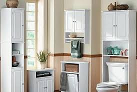 Things In The Bathroom 11 Amazing Ideas To Get A Hotel Like Bathroom At Home