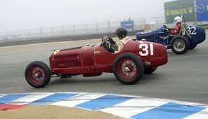 vintage alfa romeo race cars peter giddings racing