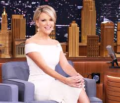megan kelly s new hair style 21 sexy megyn kelly pictures of america s hottest news anchor