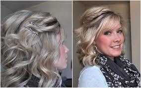 dunham coupe de cheveux attach pour cheveux mi - Idã E Coupe De Cheveux Mi