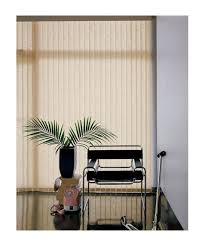 Modern Blinds For Living Room Retro Design Dilemma Window Treatments For Lori U0027s Mid Century