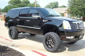 cadillac escalade esv 2007 for sale purchase used 2007 cadillac escalade esv sport utility 4 door 6 2l