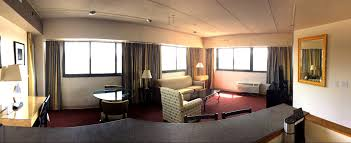 Design For Home Addition Stamford Ct Stamford Hotels Stamford Suites Hotel Boutique Hotels In Connecticut