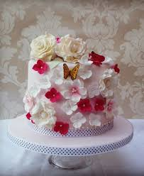 24 best sweet treats images on pinterest happy birthday