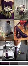 9 most popular wedding color schemes from pinterest to your