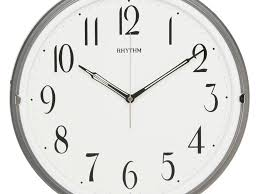 100 awesome clocks 100 awesome clocks decoration alluring