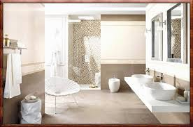 badideen fliesen beige braun awesome badezimmer in braun mosaik pictures unintendedfarms us