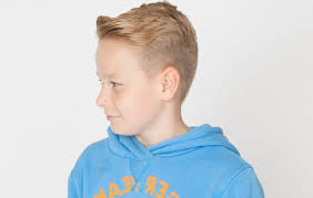 Frisuren F Kurze Haare Jungs by Jungs Frisuren Kurze Haare Mode Frisuren