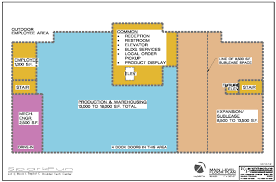 Day Care Center Floor Plan How To Build A Building News Sparkfun Electronics