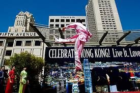 hong kong tourist bureau california san francisco hong kong tourist board david
