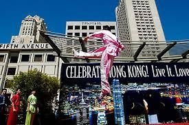 hong kong tourist bureau california san francisco hong kong tourist board david