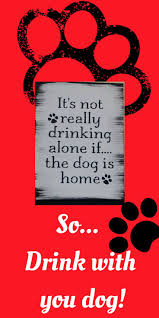 Dog Themed Home Decor Best 25 Funny Dog Signs Ideas On Pinterest Dog Signs Puppy