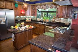 Hgtv Kitchen Designs Photos Hgtv Kitchen Ideas Spurinteractive
