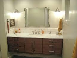 Best Bathroom Vanity Brands Kitchen Bath Cabinets El Paso Tx Cheap And Bathroom Maid Vanities