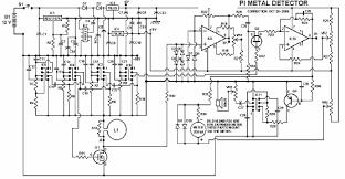electronics circuits diagrams pdf circuit and schematics diagram