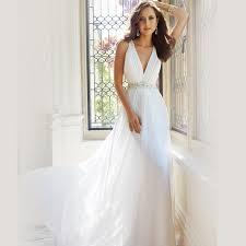 wedding dress garden party wedding dress untuk garden party popular wedding dress 2017