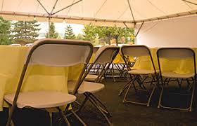 table and chair rentals houston table rental metal chair rental houston tx