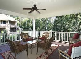 Craftsman House Plans With Porch 185 Best House Plans Images On Pinterest Dream House Plans