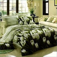 Vintage Comforter Sets Vintage Comforter Sets Home Design U0026 Remodeling Ideas